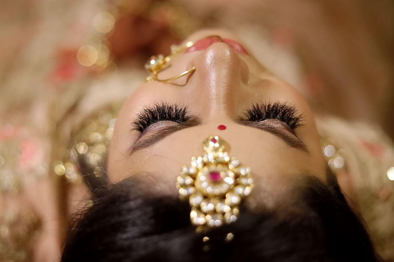 destination wedding in gurgaon