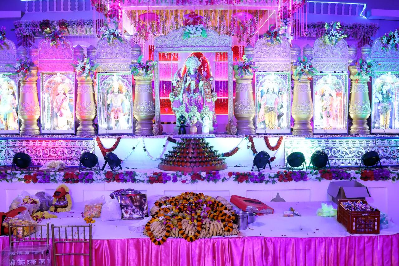 Wedding Videography Delhi