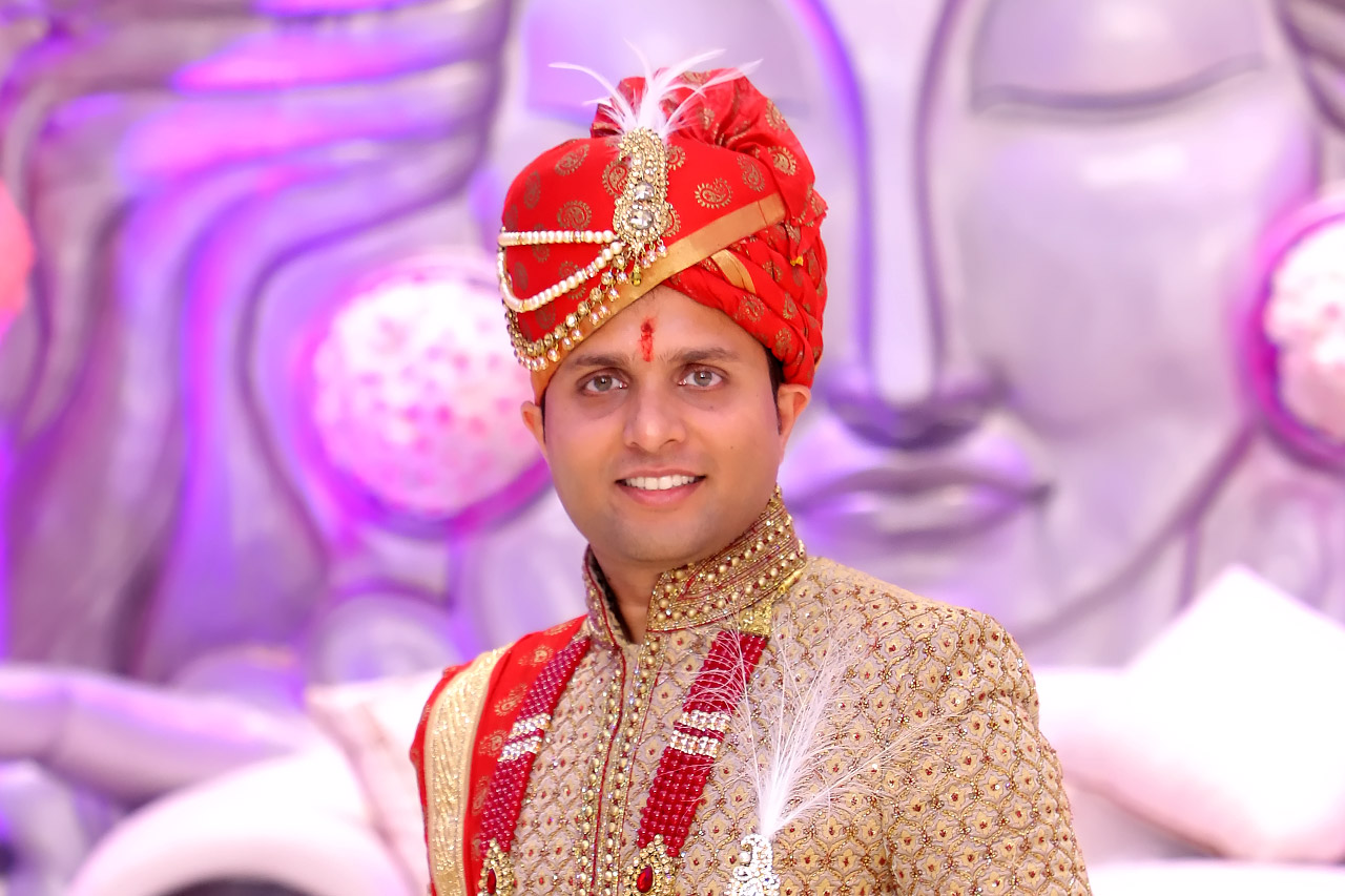 Pre Wedding Shoot in Gurgaon