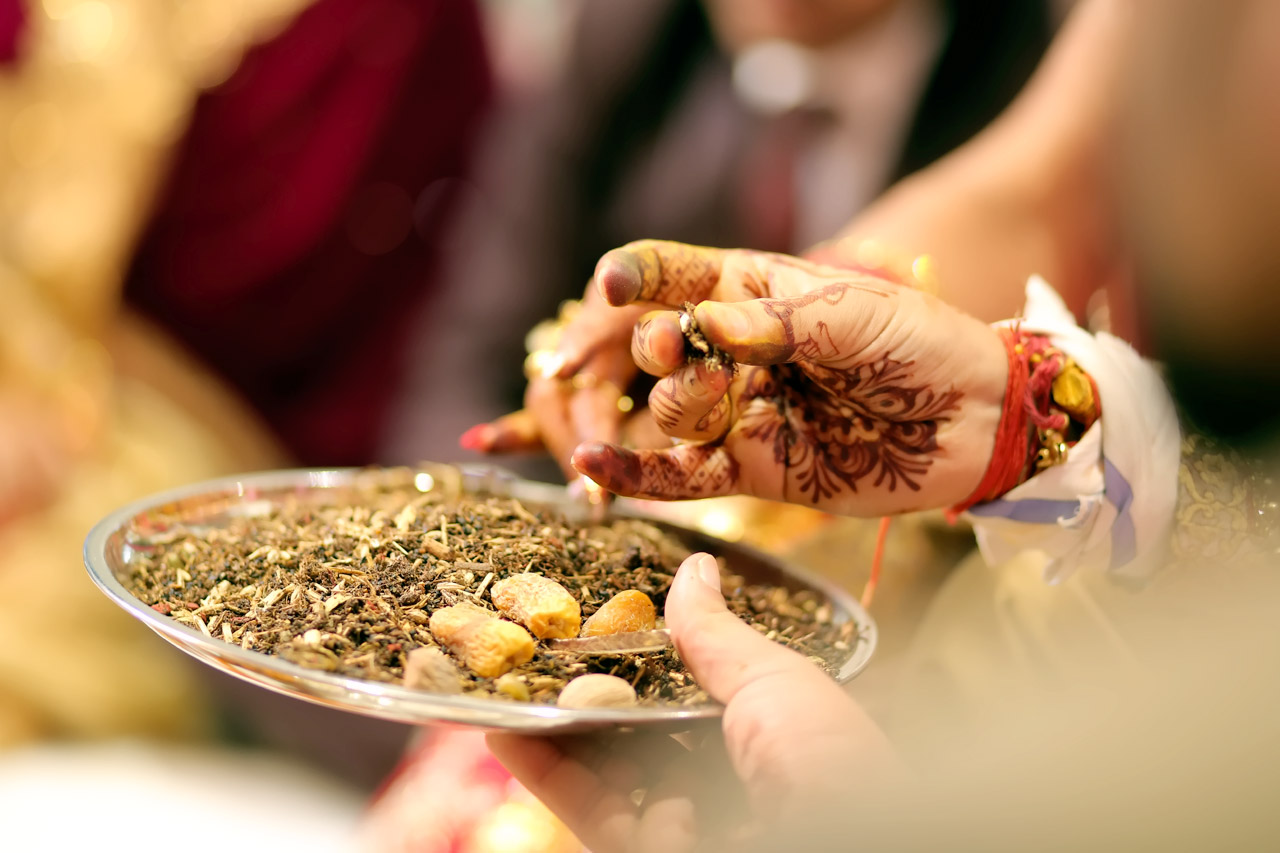 Pre Wedding Shoot Mumbai