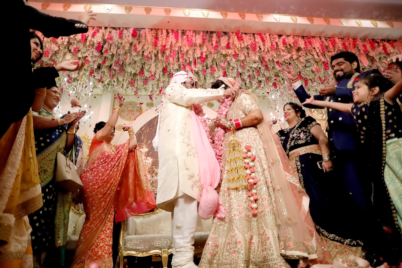 Destination Wedding Photography Delhi