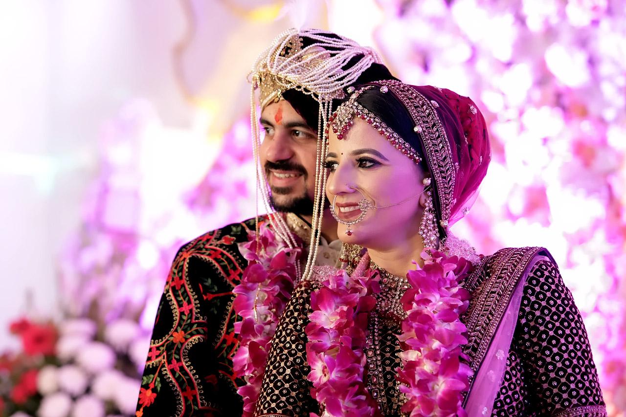 destination-wedding-photographer-gurgaon
