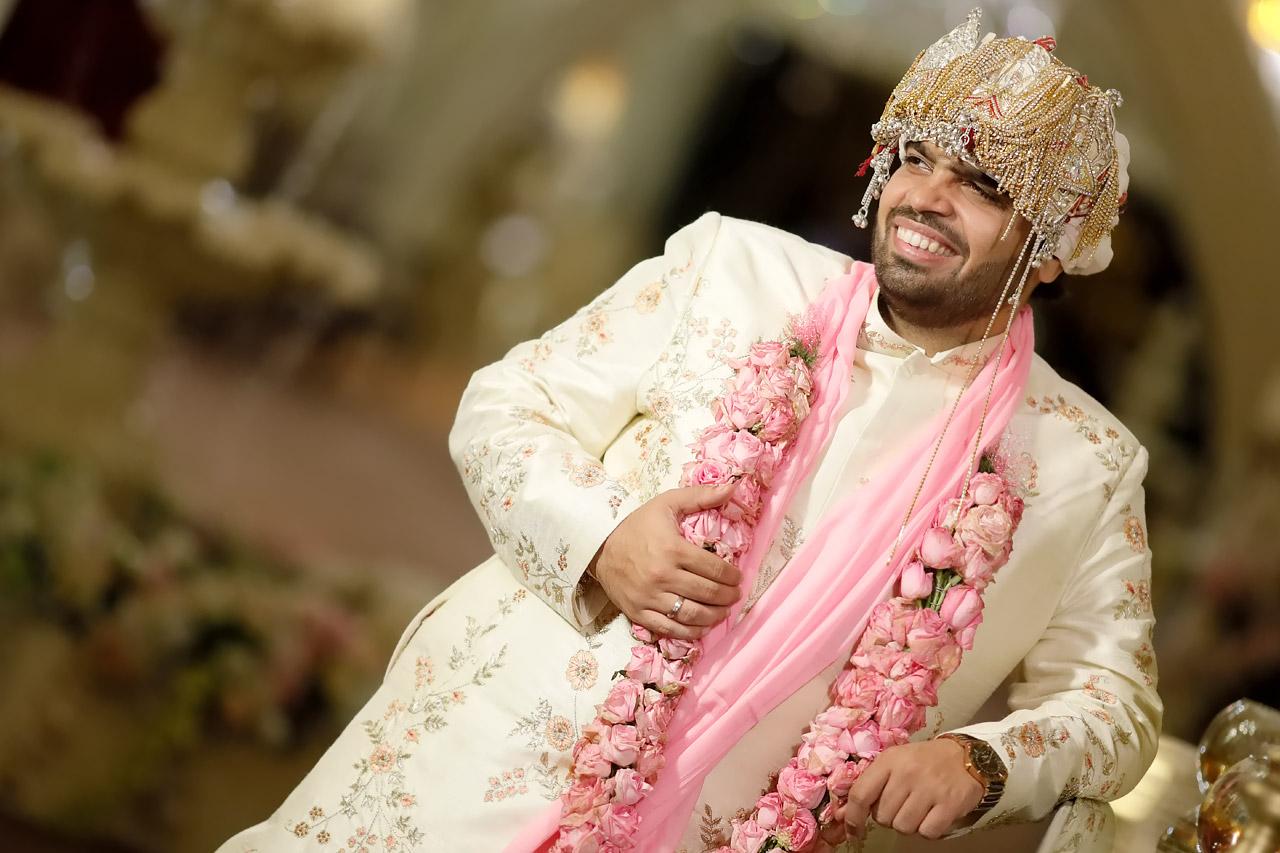 Best Destination Wedding Photography in Mumbai