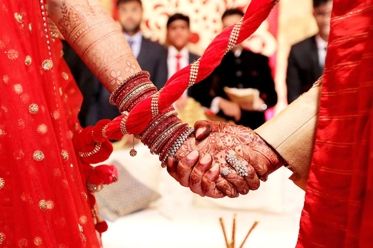 Best Wedding Photography in Gurgaon